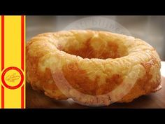 (64) Обезьяний хлеб - Угости Ближнего - Евгения Ковалец - эпизод 91 - YouTube