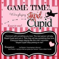 valentine gift game free download