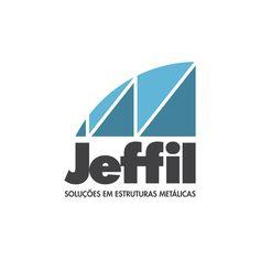 Logo Jeffil