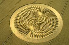 Avebury Trusloe Magnetic Field 22.7.2000.