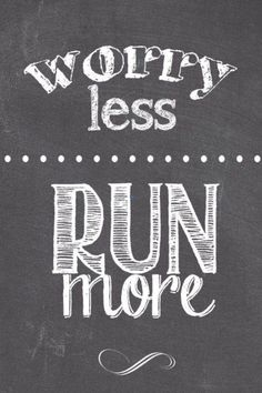 Fitness, Fitness Motivation, Fitness Quotes, Fitness Inspiration, and Fitness Models! Citation Motivation Sport, Fitness Motivation, Running Motivation, Fitness Quotes, Daily Motivation, Motivation Wall, I Love To Run, Just Run, Running Inspiration