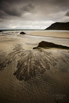 Skagsanden by Christian Sperr on Landscapes, Christian, Beach, Water, Outdoor, Paisajes, Gripe Water, Outdoors, Scenery