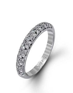 88 Best Ring Images In 2018 Wedding Ring Jewelry Rings