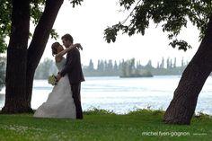 www.photofyengagnon.com Lifestyle, Couple Photos, Couples, Wedding, Photography, Couple Shots, Casamento, Couple Pics, Couple Photography