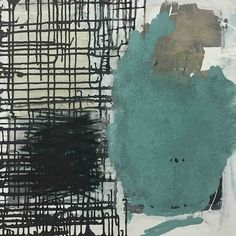 Home – ines hildur   malerei painting peinture