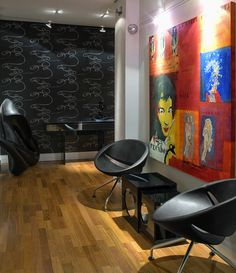 Galeria de Arte 2 - Camila Catelan