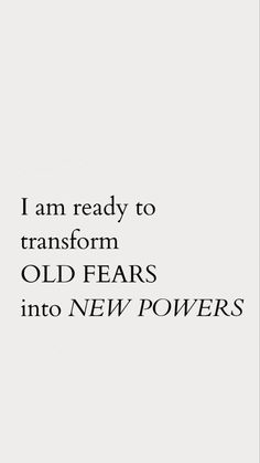 Motivacional Quotes, Real Quotes, Mood Quotes, Quotes To Live By, Life Quotes, Qoutes, Positive Self Affirmations, Positive Quotes, Self Love Quotes
