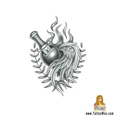 dager tattoos designs | This product was added to our catalog on Tuesday 04 September, 2012.