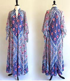 adini dress