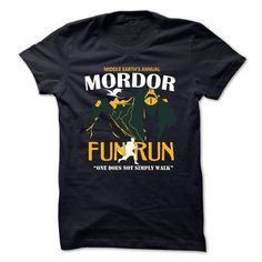 The Lord of the Rings T Shirts, Hoodies. Get it now ==► https://www.sunfrog.com/Movies/THE-HOBIT.html?57074 $19