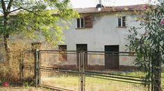 Rustico/casale in vendita a Monte San Vito - 31673294 - Casa.it
