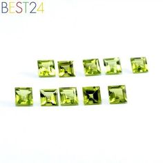 #stone #gemstones #preciousstone #jewelry #wholesaleprice #Thailand #ring #bracelet #order #oem #gold #silver #jewellery #jeweller #pendant
