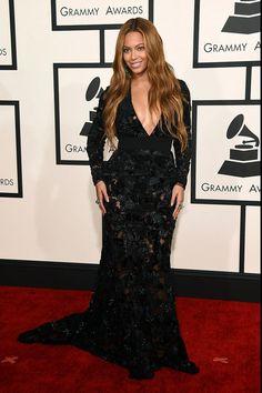 The Spell Of Fashion: Premios Grammy 2015 http://themariopersonalshopper.blogspot.com.es/2015/02/premios-grammy-2015.html