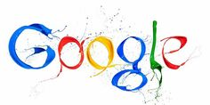 Google Search Engine σε Social, Videos, Ελλάδα, com, gr