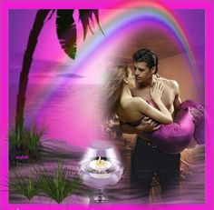 Free Facebook, Romance, Love, Concert, Romance Film, Amor, Romances, Concerts, Romance Books