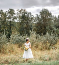 weddings-at-holly-hedge-estate-in-new-hope_0033