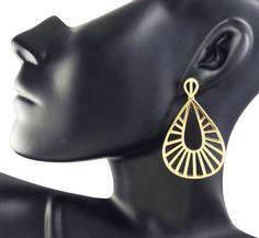Brinco Ego designer inspired Jack Vartanian