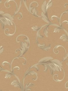 Pattern: PC8941 :: Book: Heritage Home by Park Place Studio and York :: Wallpaper Wholesaler