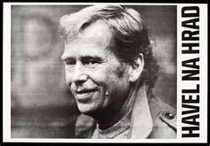 """Radical Renewal of Human Responsibility"" Vaclav Havel, speech delivered at Harvard University, May 12, 1995. The Humanity Initiative"