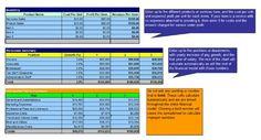 How to Start an Adventure Travel Agency Plus Business Plan HowToStartABusinessDB http://www.amazon.com/dp/B00988FFT6/ref=cm_sw_r_pi_dp_JHxZwb0ZKPTWX