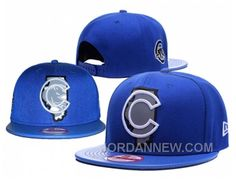 http://www.jordannew.com/mlb-chicago-cubs-snapback-hats-041-lastest.html MLB CHICAGO CUBS SNAPBACK HATS 041 LASTEST Only $8.57 , Free Shipping!
