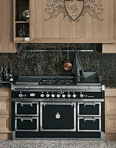 1000+ images about Kitchen ideas on Pinterest   Cooking appliances ...