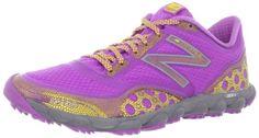 New Balance Women's WT1010 Minimus Trail Running Shoe,Purple/Yellow,7 B US New Balance,http://www.amazon.com/dp/B008L4BD1C/ref=cm_sw_r_pi_dp_T-i8rb1Q5TJXKD5X