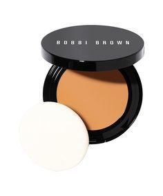 Bobbi Brown, 9 Best Foundations for Dark Skin Tones - (Page 13)