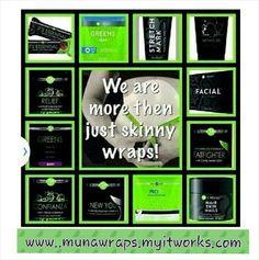 Www.munawraps.myitworks.com