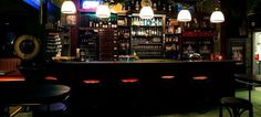 Grüner Salon Dresden - Top Eventlocations in Dresden #event #location #top #best #in #dresden #veranstaltung #organisieren #eventinc #beliebt #congress #seminar #meetings #business #tagungshotel #hochzeit #heiraten #businessevent #firmenevent #privatraum #mieten #fotolocation #veranstaltungsraum