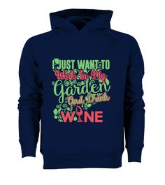 # [Organic]68-Gardening And Wine .  Hungry Up!!! Get yours now!!! Don't be late!!!Gardening And WineTags: cloth, garden, drink, wine, and, pet, cat, t, shirt, drink, wine, tshirt, garden, apparel, garden, cloth, garden, clothing, garden, shirt, garden, tee, shirts, garden, tshirts, gardener, clothing, gardener, shirt, gardening, apparel, gardening, apparel, for, kidsBook, Shirts, gardening, apparel, for, kids, Book, Shirts, gardening, cloth, gardening, shirt, gardening, tee, shirts…