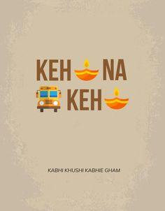 Kah Dia na bus Kah diya 😉 Kabhi Khushi kabhi gham! Funky Quotes, Dope Quotes, Swag Quotes, Words Quotes, Best Quotes, Funny Quotes In Hindi, Funny Attitude Quotes, Sarcastic Quotes, Attitude Status