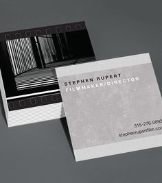 Browse square business card design templates moo united kingdom browse square business card design templates moo united kingdom business cards pinterest business card design templates business cards and flashek Choice Image