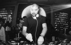 Wax Motif Gives Etnik's 'Unclassified' A Techno Feel - http://blog.lessthan3.com/2015/04/wax-motif-etnik-unclassified-techno-remix/ etnik, mykki blanco, OWSLA, wax motif Techno