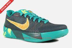ee1e0bf7898 Buy 653657-378 Nike KD Trey 5 II