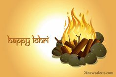 """""""May this Lohri bring the best opportunities your way, to explore every joy of life, turning all your dreams into reality and all your efforts into huge achievements. Happy Lohri Wallpapers, Happy Lohri Images, Hd Wallpapers For Laptop, Laptop Wallpaper, Mobile Wallpaper, Happy Lohri Wishes, Happy Pongal, Lohri Pictures, Invitation Card Party"""