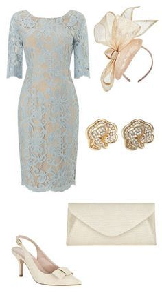 New In Occasion Outfits 2016   Wedding Guest Inspiration   Race Day Outfits 2016