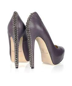 86c9636f504 67 Best Shoes images