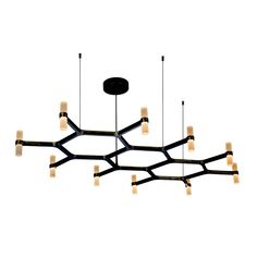Home - TouchStone Lighting Cool Lighting, Design Trends, Chandelier, Things To Come, Pendants, Ceiling Lights, Display, Interior Design, Home Decor