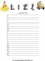creiamo_per_i_bambini/scheda_didattica_impara_a_scrivere_le_lettere/34_grafia_lettera_l.JPG