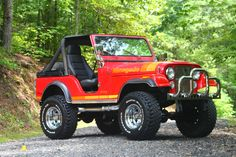 122 Best Jeep CJ5 images | Jeep cj, Jeep, Old jeep Jeep Fuel Gauge Wiring Diagram on jeep headlight switch wiring diagram, jeep dome light wiring diagram, jeep brake light wiring diagram, jeep wiper switch wiring diagram, jeep speaker wiring diagram, jeep fuel gauge wheels, jeep ignition coil wiring diagram, jeep engine wiring diagram, jeep transmission wiring diagram, jeep voltage regulator wiring diagram, jeep cj5 wiring-diagram, jeep backup camera wiring diagram, jeep steering column wiring diagram, jeep tail light wiring diagram, jeep backup light wiring diagram, jeep speed sensor wiring diagram,