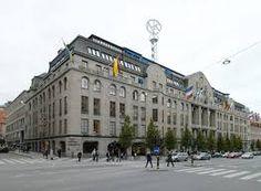 NK stockholm - Google Search