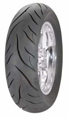 Best price on Avon Cobra AV72 Cruiser Motorcycle Tire Rear -250/40-18 //   See details here: http://bestmotorbikereviews.com/product/avon-cobra-av72-cruiser-motorcycle-tire-rear-25040-18/ //  Truly a bargain for the inexpensive Avon Cobra AV72 Cruiser Motorcycle Tire Rear -250/40-18 //  Check out at this low cost item, read buyers' comments on Avon Cobra AV72 Cruiser Motorcycle Tire Rear -250/40-18, and buy it online not thinking twice!   Check the price and customers' reviews…