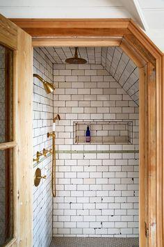 Cheap Home Decor, Home Decor Items, Chic Bathrooms, Luxury Bathrooms, Master Bathrooms, Dream Bathrooms, Bathroom Inspiration, Bathroom Ideas, Interior Inspiration