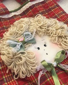 Set textile doll with set of clothes Tilda doll cat Fabric art doll doll Rag cloth doll Interior doll Game doll Doll for gift handmade doll Cat Fabric, Fabric Dolls, Fabric Art, Christmas Paper Crafts, Felt Crafts, Diy Crafts, Sewing Art, Sewing Toys, Peg Doll