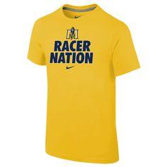 NIKE youth t-shirt $19.99