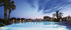 Mallorcas traumhafte Schwesterinsel ruft: 7 Tage im 4-Sterne Hotel auf Menorca mit Strandshuttle, Halbpension, Flug + Transfer ab 384 € - Urlaubsheld | Dein Urlaubsportal