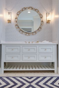 Perfect Inspiration Office Bathroom Designs 4 Office Bathroom Home Mirror