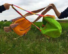 .... wayuu unicolor #pendientes#pulseras #telar #egipcio #handmade #wayuu  #barcelona interesados contactar @ipuanabarcelona