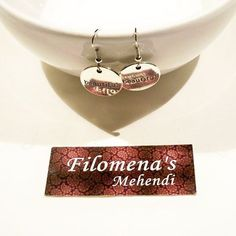 I am beautiful, no matter what they say / Words can't bring me down (...) ♥️ #filomenamehendi #henna #hennaartist #filomenamehendi #zen #jewelry #zenjewelry #healing #love #instalike #instagram #picoftheday #photooftheday #etsy #business #mybusiness #startup #trending #earrings #beauty #beautiful #motivational #inspiration #inspirational #attitude #instafun #giftforher #birthdaygift #friendship #friends #iambeautiful